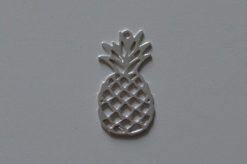 ANANAS FILIGRANE