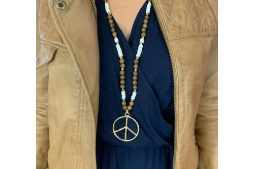 PEACE & LOVE GD modèle